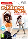My Fitness Coach Dance Workout - Nintendo Wii