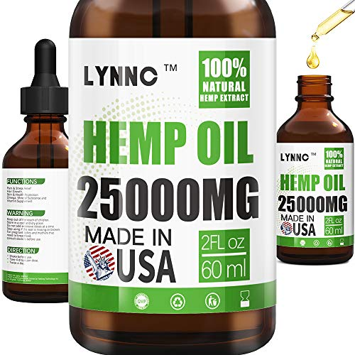 (75% OFF) Hemp Oil Joint, Muscle, Back, Knee & Pain Relief $10.00 – Coupon Code