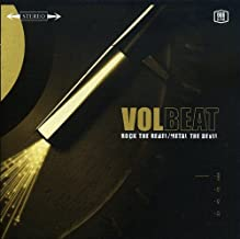 Best volbeat rock the rebel metal the devil Reviews