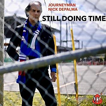 Still Doing Time