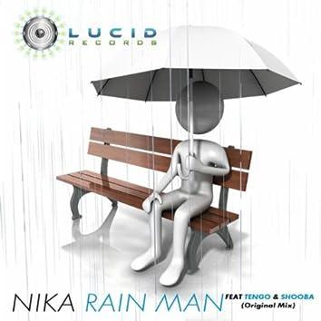 Rain Man Ft. Shooba