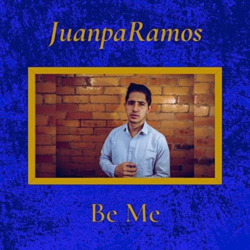 JuanpaRamos