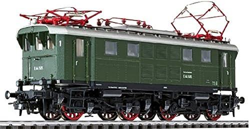 LILIPUT L132544 E44 505 DB Ep.III