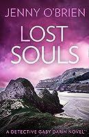 Lost Souls (Detective Gaby Darin)