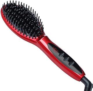 Amazon.es: cepillo alisador rowenta - Cuidado del cabello ...