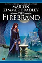 The Firebrand by Marion Zimmer Bradley (2003-05-06)