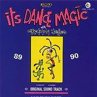 It's Dance Magic