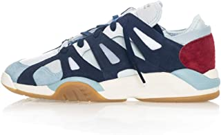 adidas Dimension Lo Scarpa Ash Grey/Blue Tint