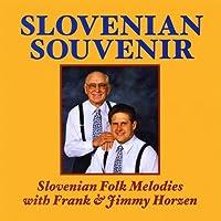 Slovenian Souvenir