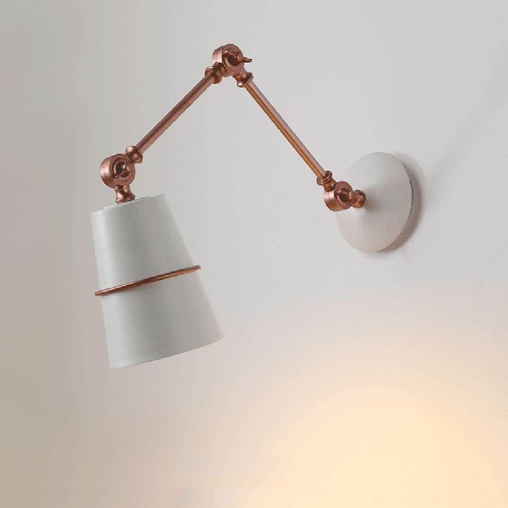 Wall Sales results No. 1 Product Lamps Sconces Creative Room Lighti Living Decorative