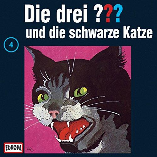 004/und die schwarze Katze