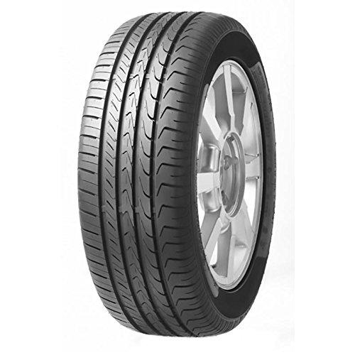 Novex Super Speed A2 XL - 225/45R17 94W - Neumático de Verano