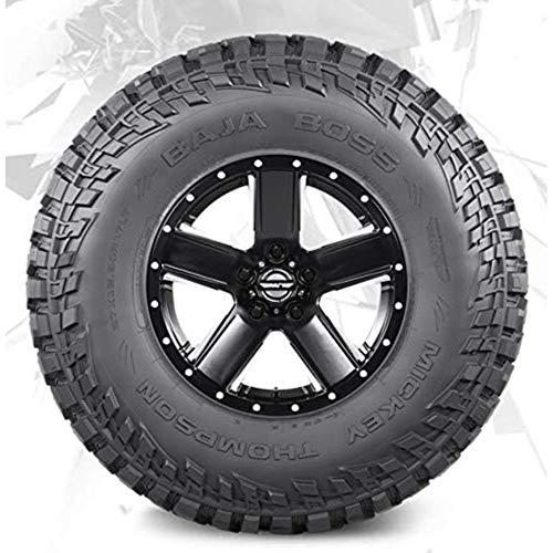 Mickey Thompson Baja Boss 285/65R18/10 121/118Q 90000036637 (1 Tire)