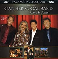Give It Away [DVD]