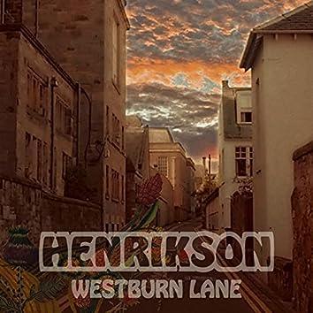 Westburn Lane