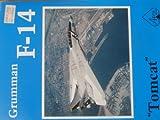 Grumman F-14 Tomcat - Aero Series 25