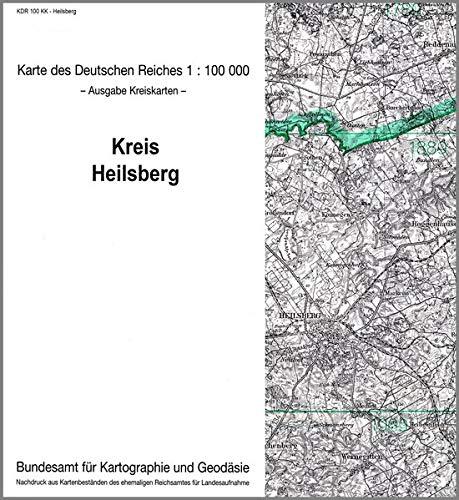 lidl heilsberg