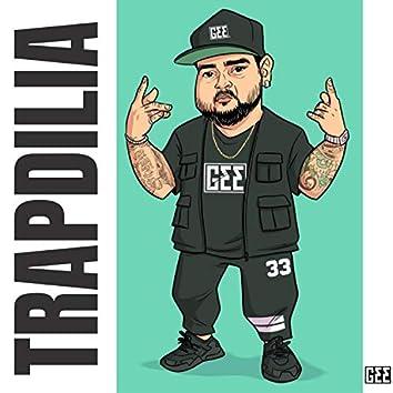 Trapdilia