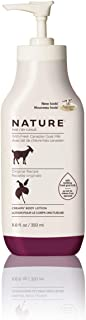 Best nature's gate body lotion Reviews
