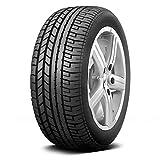 Pirelli P Zero 255/40ZR19 Tire - System Asimmetrico - Summer - Performance