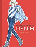 Image of 50 Ways to Wear Denim