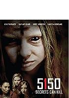 5150 [Blu-ray]