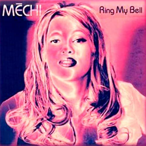 Mechi