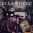 Feline: Deluxe