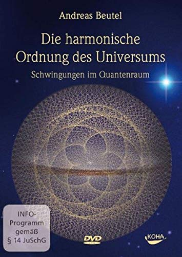 Universum DVD Die
