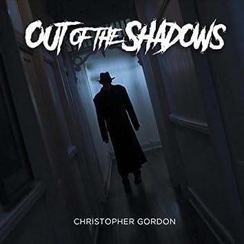 Out of the Shadows (Original Soundtrack)