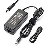 45W Replacement AC Adapter for Dell Inspiron 15 3000 Series 15-3552 3555 3558 3565 3567 5551 5552 5555 5558 5559 5565 5567 5568 5578 7558 7568 7569 7579