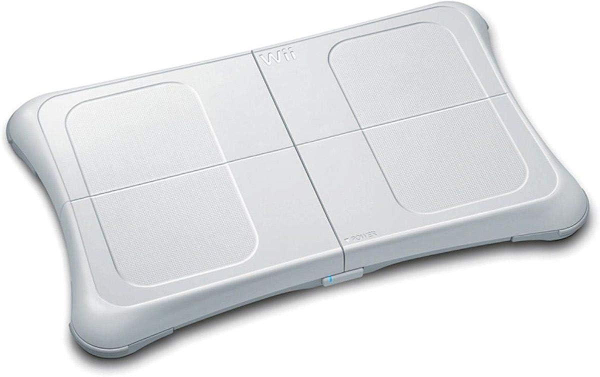 Amazon.com: Wii Balance Board : Video Games