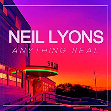 Anything Real