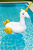 Schwimmtier – Bestway – 41107 - 4