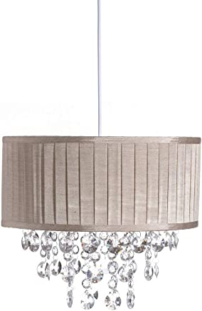 Amazon.es: lámparas techo lagrimas: Iluminación