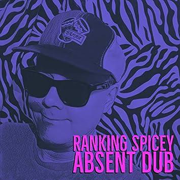 Absent Dub