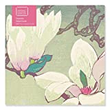 Adult Jigsaw Puzzle NGS: Mabel Royds: Magnolia (500 pieces): 500-piece Jigsaw Puzzles