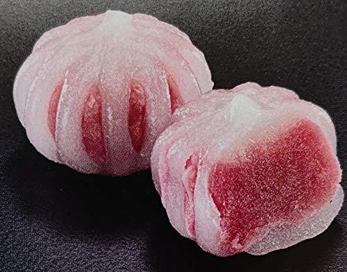冷凍和菓子 糸掛け餅 苺 15個 業務用 冷凍