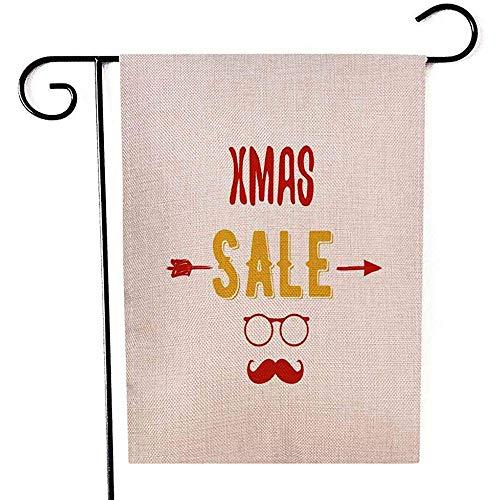 occhiali shop online migliore guida acquisto