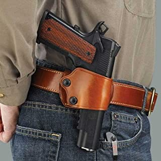 Best galco yaqui holster Reviews