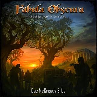 Das McCready Erbe Titelbild