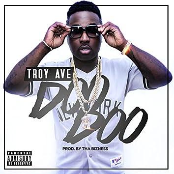 Doo Doo - Single