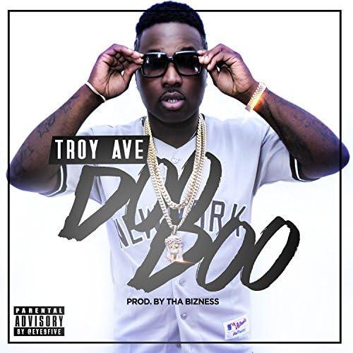 Troy Ave