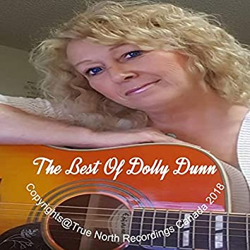 Best of Dolly Dunn