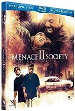 Menace II Society [Francia] [Blu-ray]