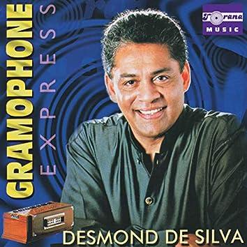 Gramophone Express
