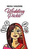 Wedding Pickle
