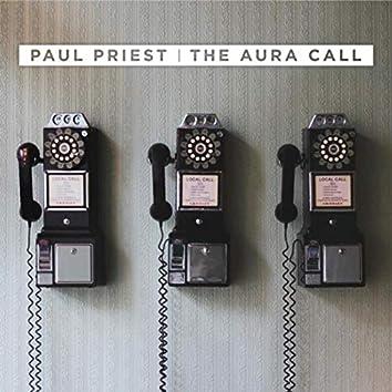 The Aura Call