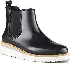 Best cougar kensington rain boots Reviews