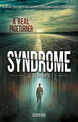 Syndrome: A Suspense/Horror Novel